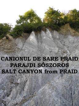 Canionul de Sare_Soszoros_Salt Canyon