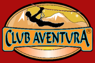 Club Aventura Salina Praid